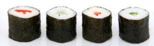 seaweed-iodine-rich- food